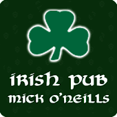 IRISH PUB Одесса