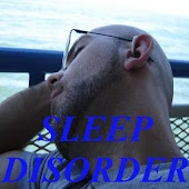 Sleep Disorder Guide!