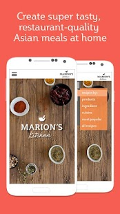 Marion S Kitchen Cooking Kits