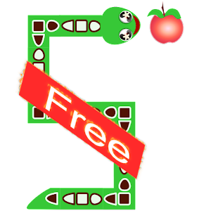Snake Free for PC and MAC