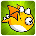 Dragon Pet Mania icon