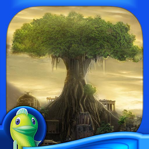 Amaranthine Voyage: The Tree of Life (Full)