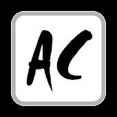 ActionComplete GTD Toolkit