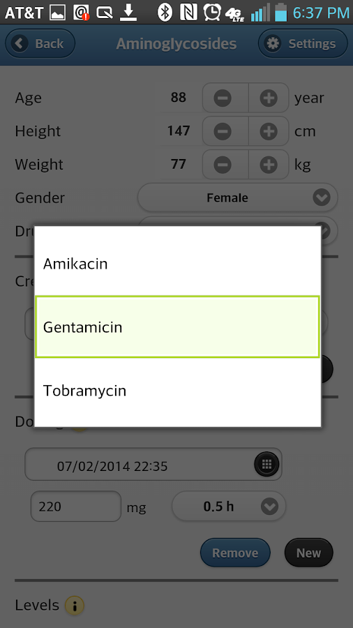 ID-ODS Adult- screenshot