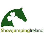 Showjumping Ireland