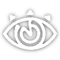 Wake-up Labyrinth(alarm clock) icon