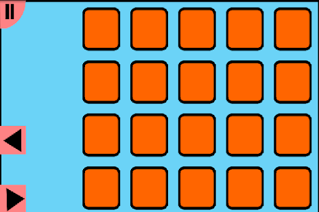Memory Game - screenshot thumbnail