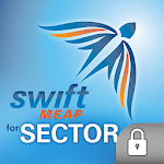 Swift MEAP for Sector