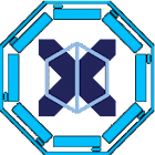 Portal Intel URL to GPS icon