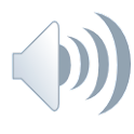 Text to speech logo