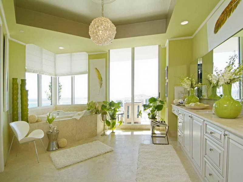 Shows You The Pictures Of Beautiful Home Painting Ideas Designs Color