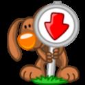 EasyCatcher icon