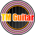 TM GUITAR icon