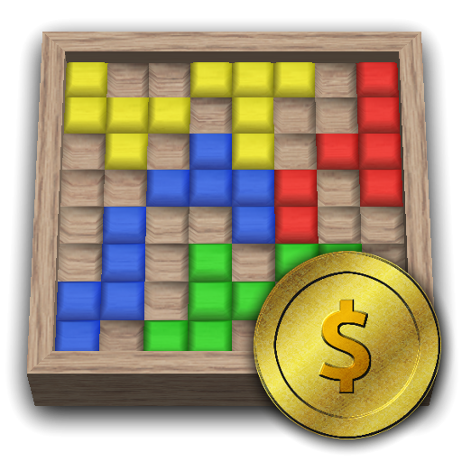 Freebloks VIP game (apk) free download for Android/PC/Windows