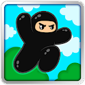 Ninjatown: Trees of Doom! icon