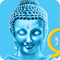 Gautama Buddha Quotes icon