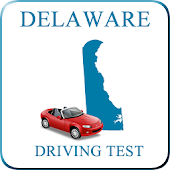 Delaware Driving Test