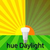 hue Daylight