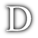 Pitch Donate icon