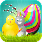 Easter Eggs 2 icon