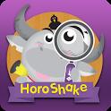 HoroShake(ดูดวง) icon