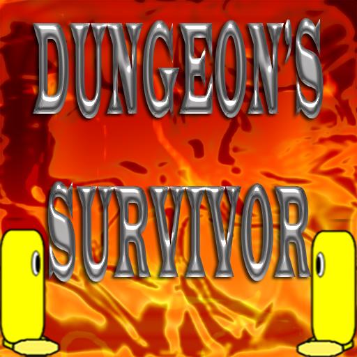 Dungeon's Survivor