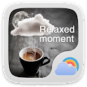 ENJOYLIFE DYNAMIC GOWEATHEREX icon