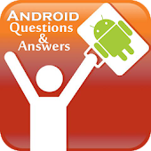Android Interview Question