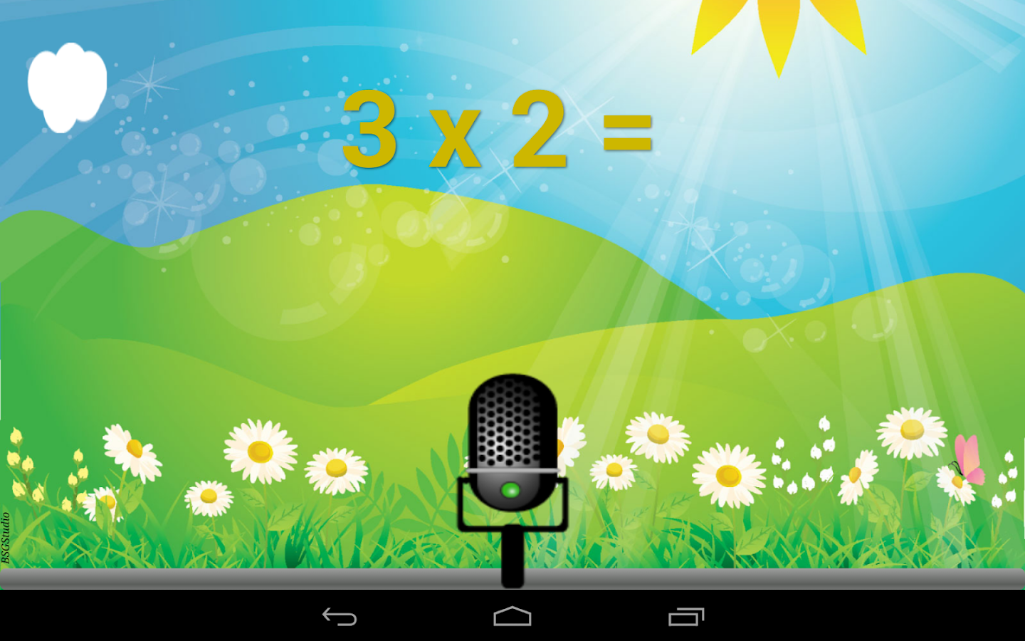 Times tables game android apps on google play times tables game screenshot gamestrikefo Gallery