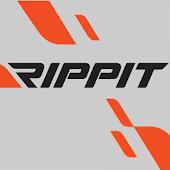 Rippit RC
