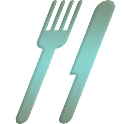 FoodFinder icon