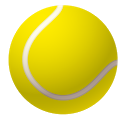 ArbiTennis icon
