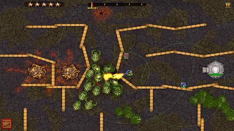 Boom Brigade 2 Screenshot 16