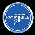 Paymobile encuesta icon