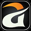 Saigal Media - Logo