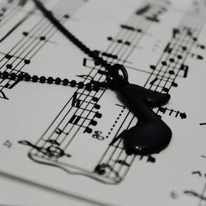 Musicismylife.jpg