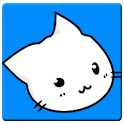 Kitty Catch icon