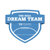 Dream Team - AFL Season 2015