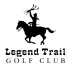 Legend Trail Golf Tee Times icon