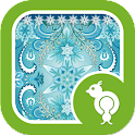 Go Locker Winter Vera icon