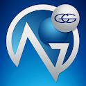 NotiGAPE - Líderes en Noticias icon