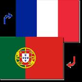 Dico Portugais Français