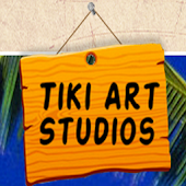 Tiki Art Studios