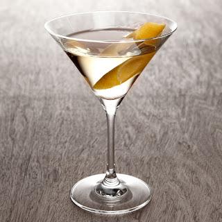 24 Martini