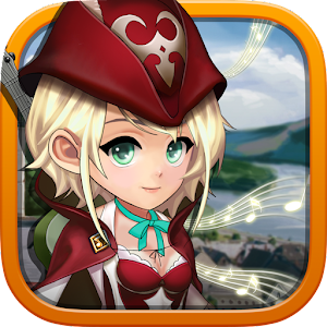 Song of Hero : Music RPG for PC and MAC