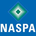 NASPA 2012 logo
