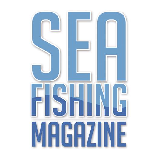 Sea Fishing 新聞 App LOGO-APP試玩