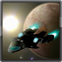 Terra: Rise of Mankind icon