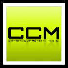 CCM Magazine icon