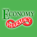 Economy Pharmacy icon